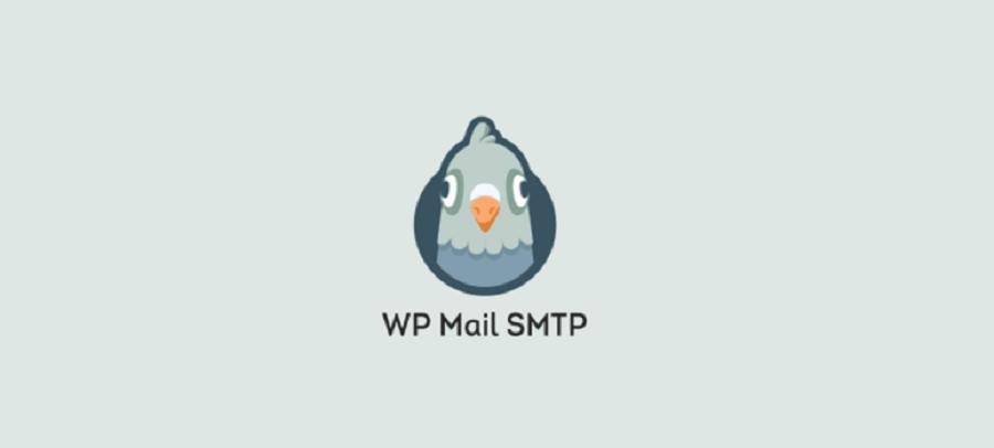 تغییر نام فرستنده در ایمیل وردپرس توسط WP Mail SMTP
