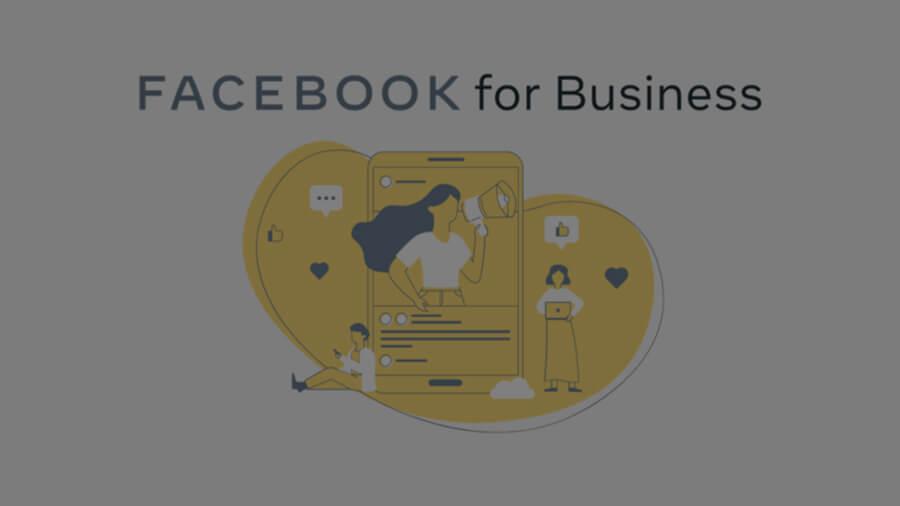 مزایای بازاریابی فیسبوک