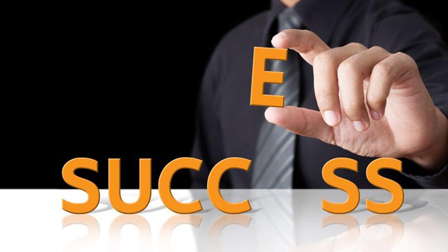 موفقیت در دیجیتال مارکتینگ