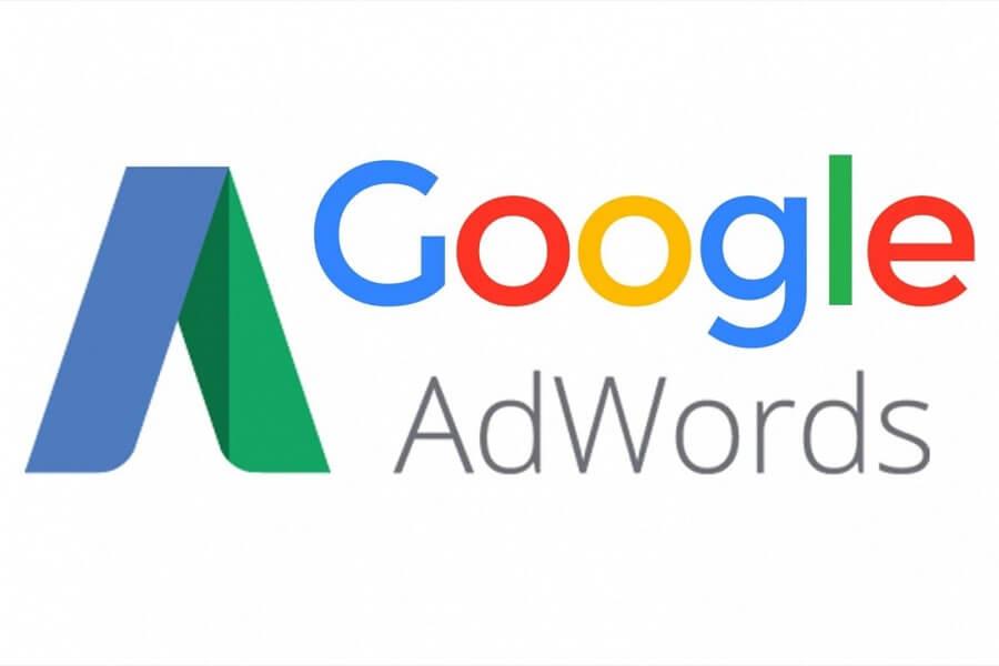 پیدا کردن کلیدواژه رقابتی با ابزار aswords