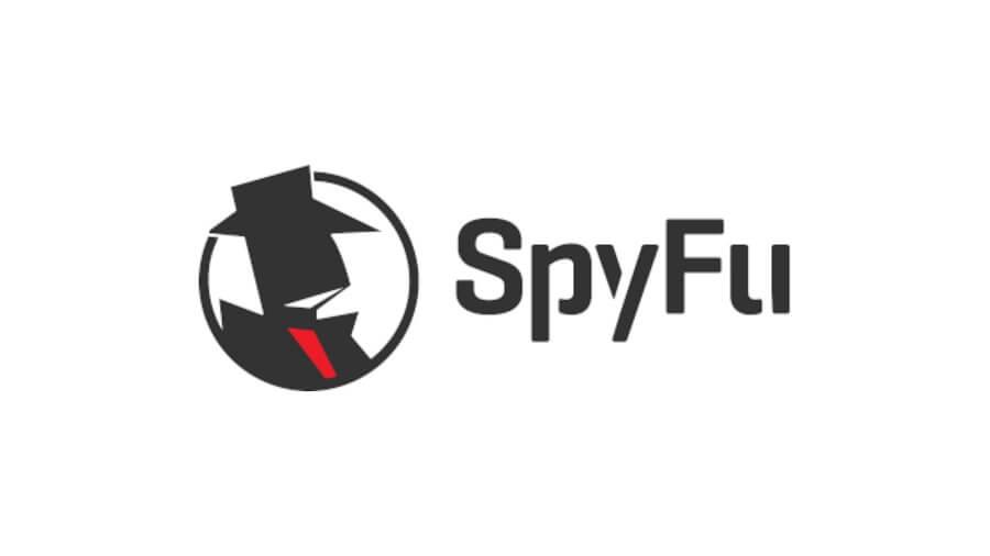 پیدا کردن کلیدواژه رقابتی با ابزار spufu