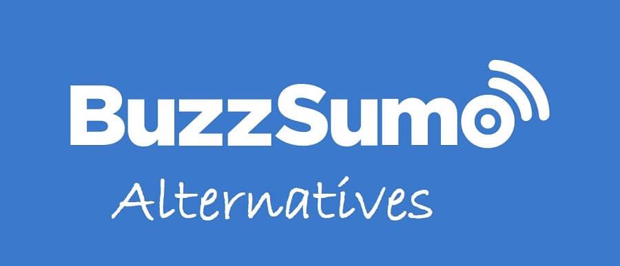 پیدا کردن کلیدواژه رقابتی با نرم افزار BuzzSumo
