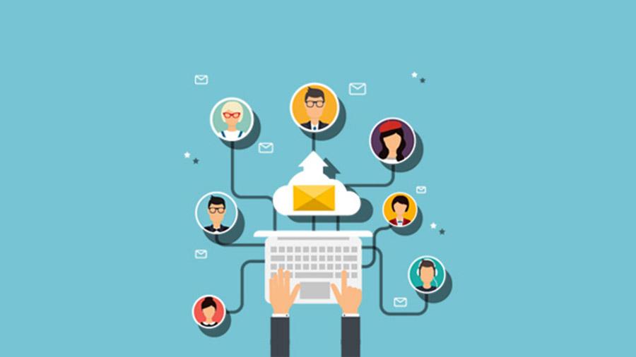 اهمیت شخصی سازی وب سایت