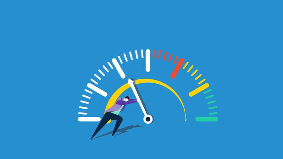 افزایش شاخص کلیدی عملکرد با بررسی صفحات خروج