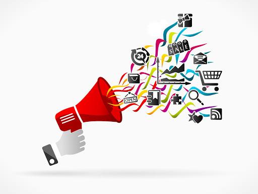 ایجاد کمپین بازاریابی موفق