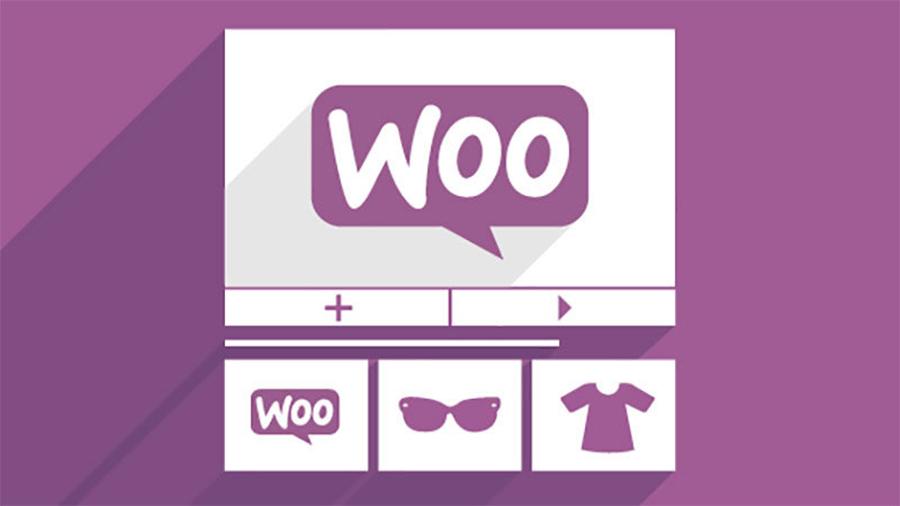 بروز رسانی فروشگاه WooCommerce