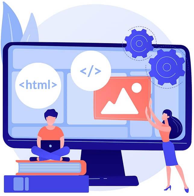 وب سایت چیست؟