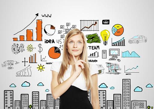 تبدیل شدن به یک کارآفرین موفق