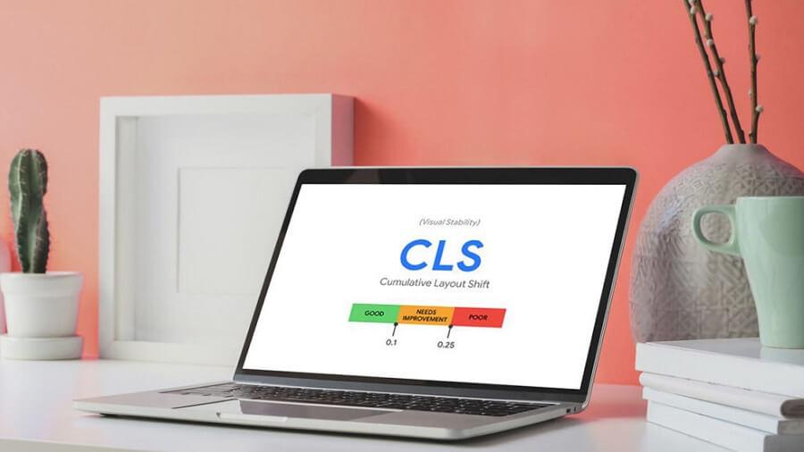 Cumulative Layout Shift چیست؟