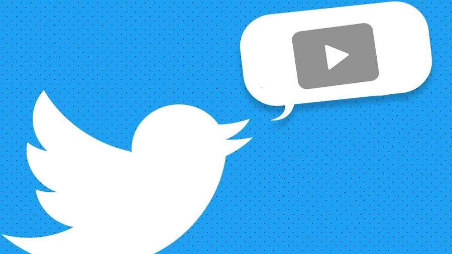 دانلود فیلم توییتر