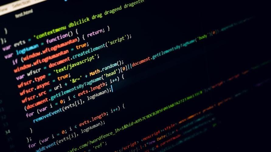 استفاده از زبان برنامه نویسی پایتون برای بهبود سئو