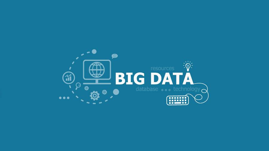 داده های بزرگ سئو