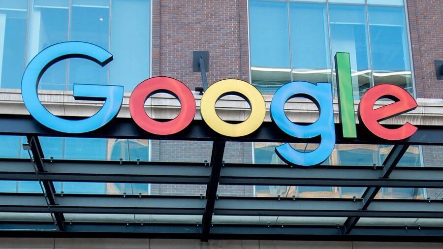 آپدیت ژوئن 2021 گوگل