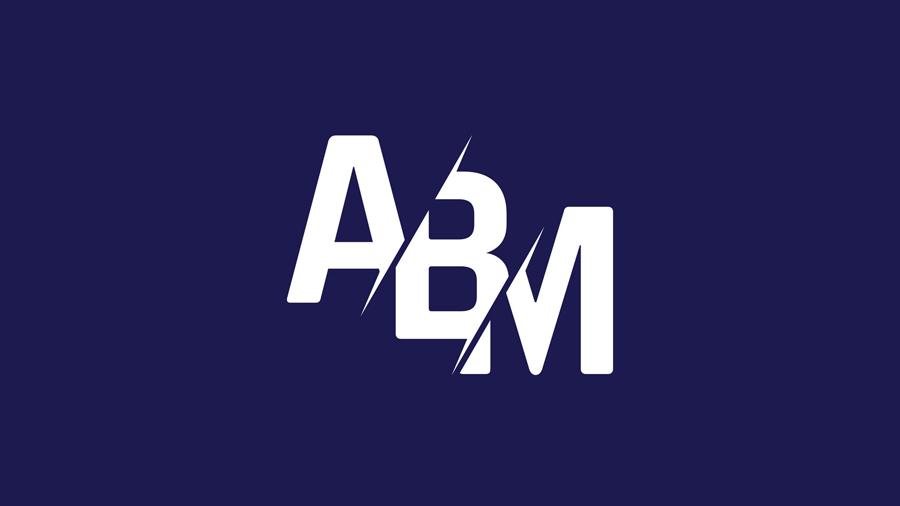 اشتباهات بازاریابی ABM