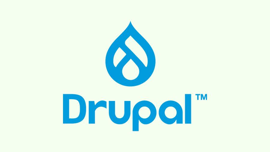 دروپال