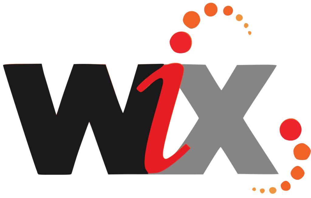 Wix، یکی از آسان ترین سیستم عامل ها در ساخت وبسایت است.
