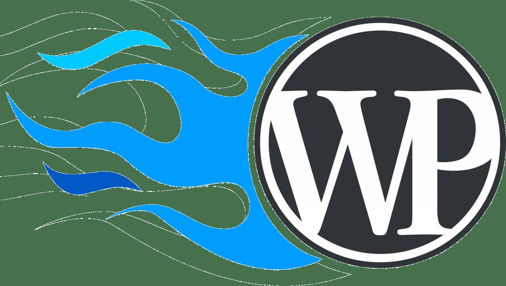 وردپرس، یکی از اولین سیستم عامل های راه اندازی سایت بوده است.