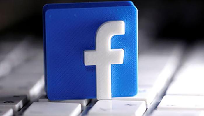 استفاده از قالب مناسب برای ویدیو، در افزایش بازخورد ها در فیسبوک مناسب است.