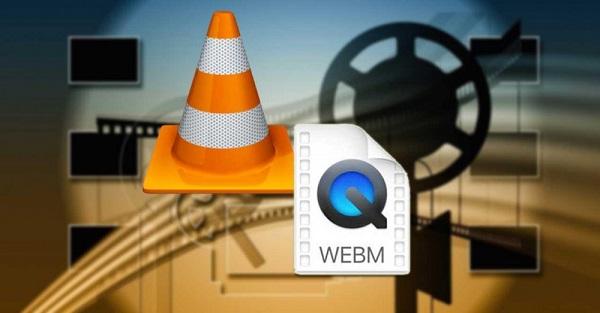 اهیمت فرمت WebM