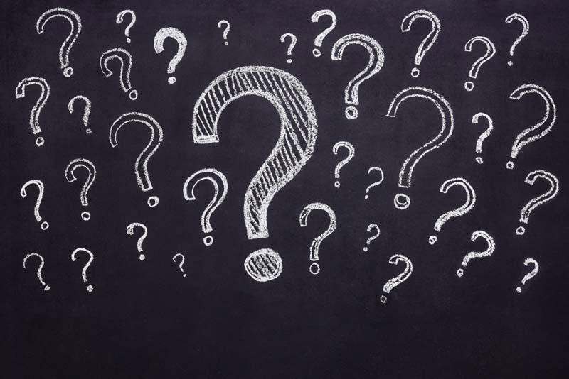 برای دریافت کامنت بیشتر، سوال های چالش برانگیز، مطرح کنید.