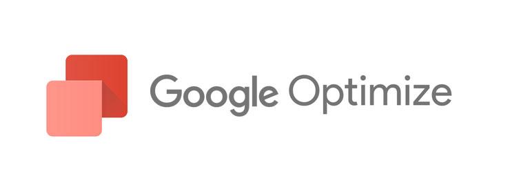 Google Optimize بهترین ابزار سئو.