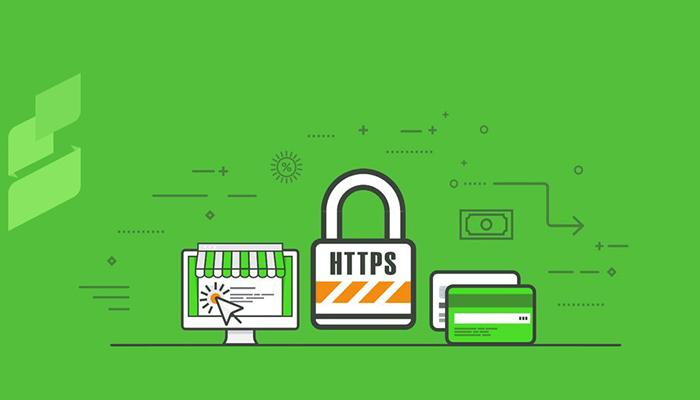 میزان امنیت HTTPS، چقدر است؟