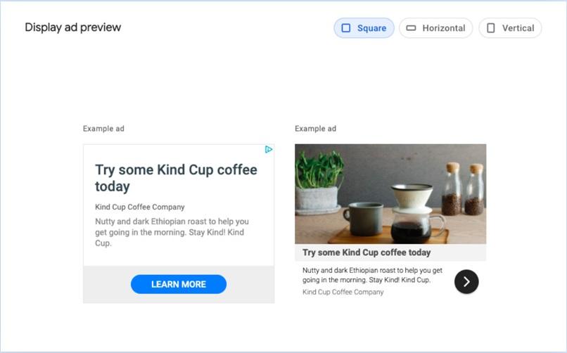 نحوه سفارشی سازی تبلیغات در گوگل ادسنس