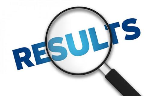 انتخاب آژانس خدمات سئو - تضمین نتایج