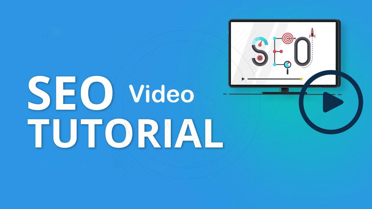 بهترین ویدیو آموزش سئو