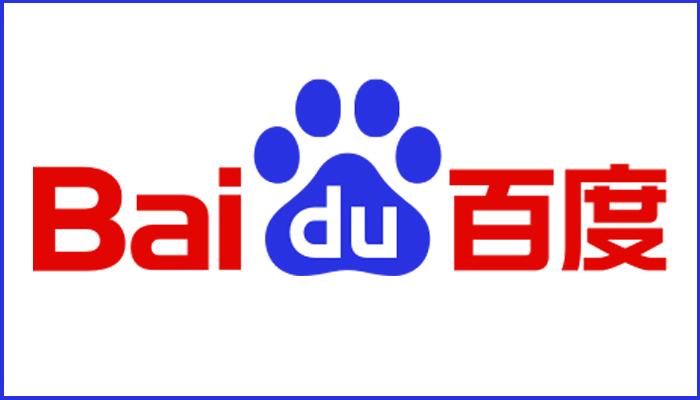 Baidu.com، یکی از وب سایت های برتر در رتبه بندی الکسا.