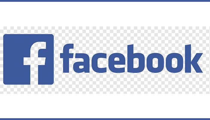 Facebook.com، یکی از وب سایت های برتر در رتبه بندی الکسا.